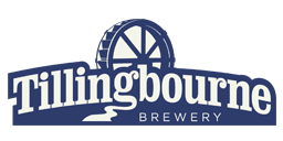 Tillingborne Brewery