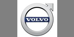Volvo Leatherhead