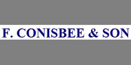F.Conisbee & Son