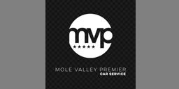 Mole Valley Premier Car Service