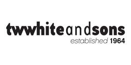 TW White and Sons