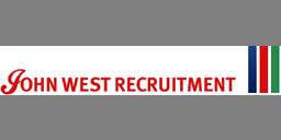 John West Recruitment