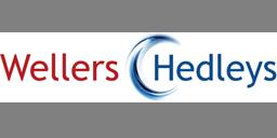 Wellers Headleys