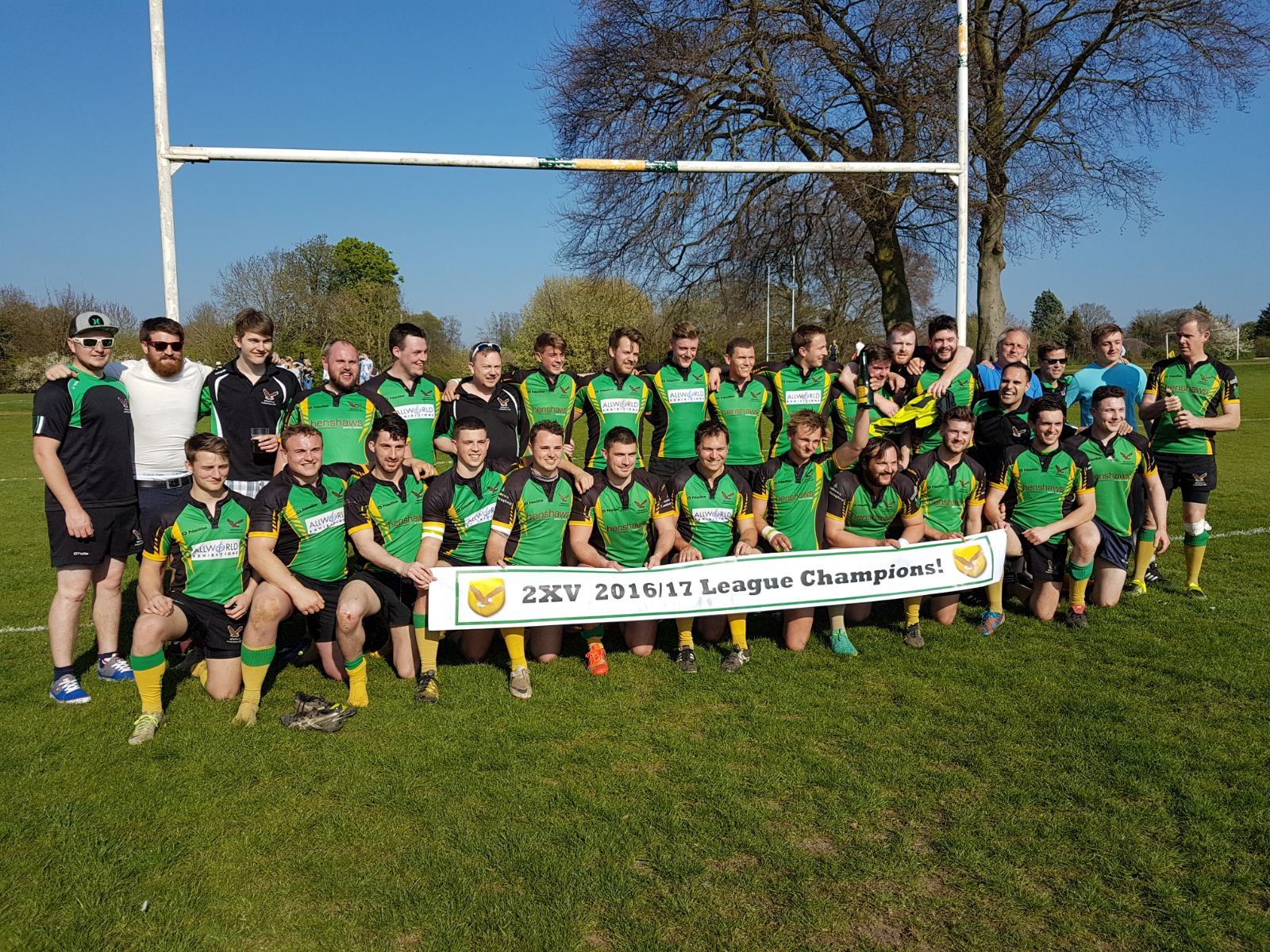 2XV Steamroller Chipstead to Cross the Line Flat Out
