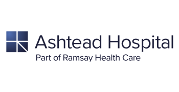 Ashtead Hostpital