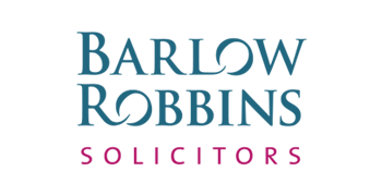 Barlow Robins Solicitors