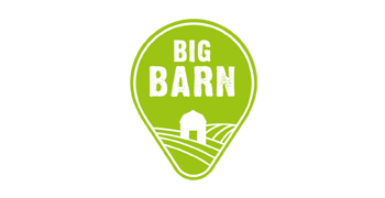 Big Barn Discounts