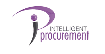 Intelligent Procurement