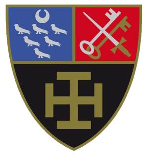 Old Cranleighans RFC
