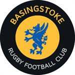 Basingstoke RFC