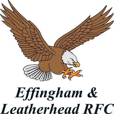 Eagles 1XV Matchday Squad for Old Tiffinians