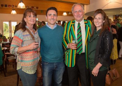 Event,Rugby,baldwin