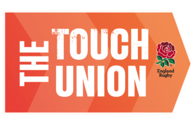 TOUCH Union
