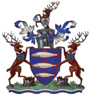 Kingston RFC 1XV