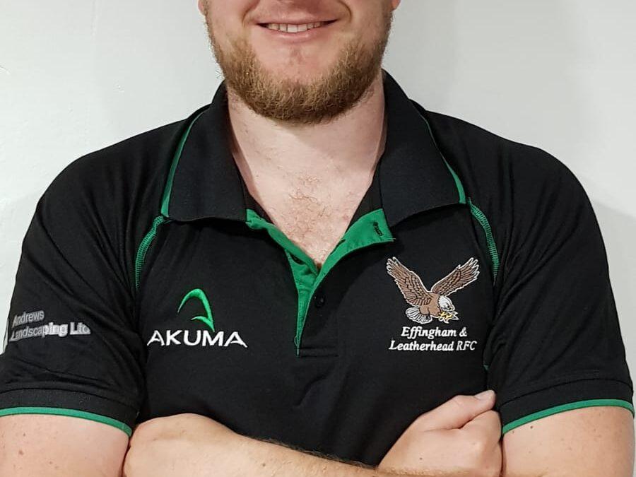 Sam Maycock