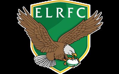 Eagles October Half Term Rugby Camp 2021