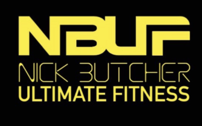 NBUF Strength and Conditioning Fitness Classes