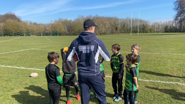 Eagles-Easter-Rugby-Camp-2021_7987