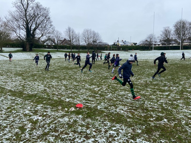 Eagles-Easter-Rugby-Camp-2021_7990