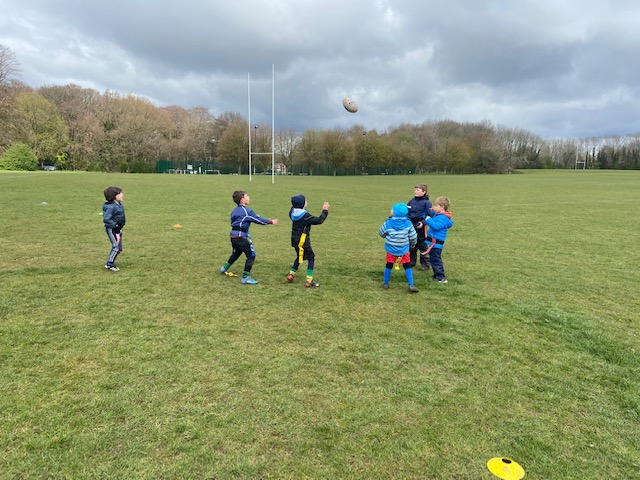 Eagles-Easter-Rugby-Camp-2021_8011