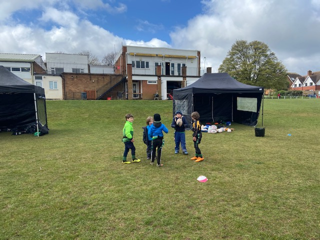 Eagles-Easter-Rugby-Camp-2021_8013
