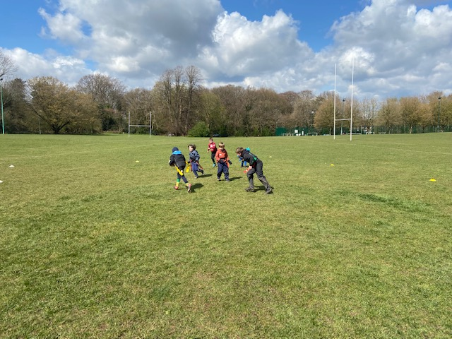 Eagles-Easter-Rugby-Camp-2021_8019