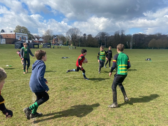 Eagles-Easter-Rugby-Camp-2021_8025