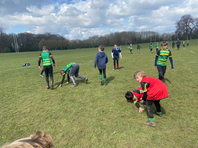 Eagles-Easter-Rugby-Camp-2021_8028