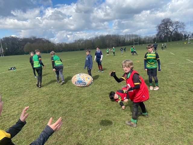 Eagles-Easter-Rugby-Camp-2021_8029