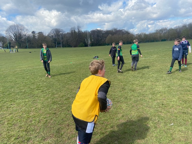 Eagles-Easter-Rugby-Camp-2021_8030