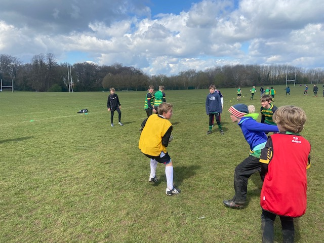 Eagles-Easter-Rugby-Camp-2021_8031