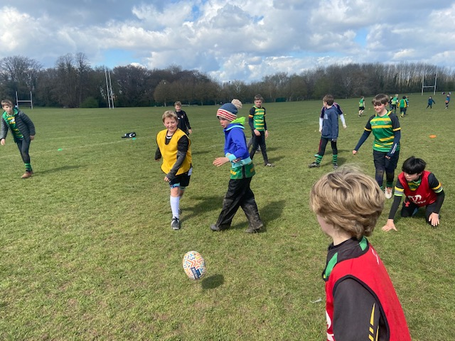Eagles-Easter-Rugby-Camp-2021_8032