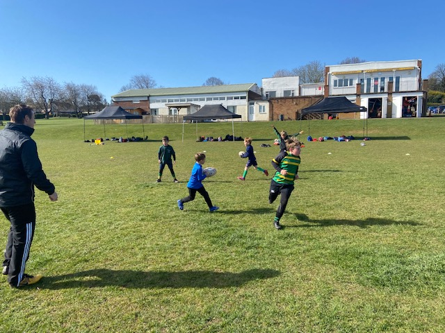 Eagles-Easter-Rugby-Camp-2021_8050