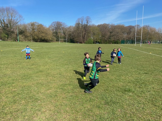 Eagles-Easter-Rugby-Camp-2021_8051