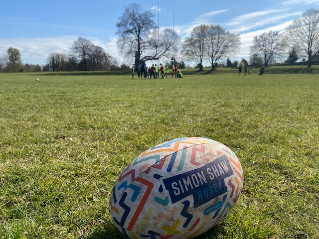 Eagles-Easter-Rugby-Camp-2021_8053