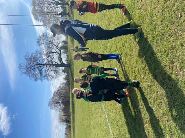 Eagles-Easter-Rugby-Camp-2021_8061