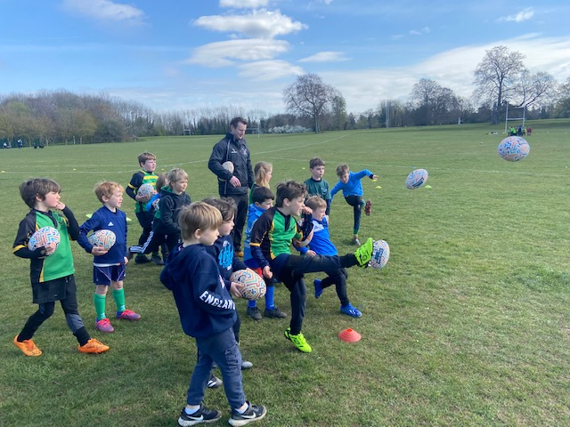 Eagles-Easter-Rugby-Camp-2021_8064