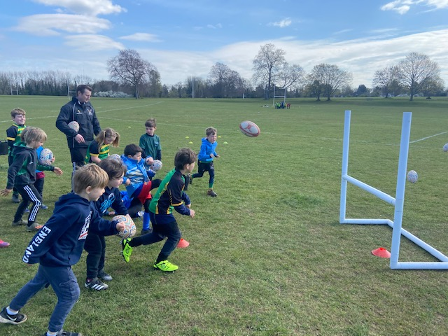 Eagles-Easter-Rugby-Camp-2021_8065