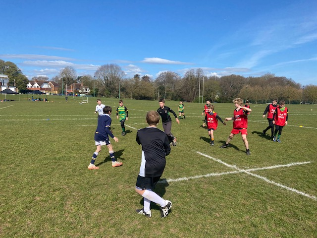 Eagles-Easter-Rugby-Camp-2021_8067