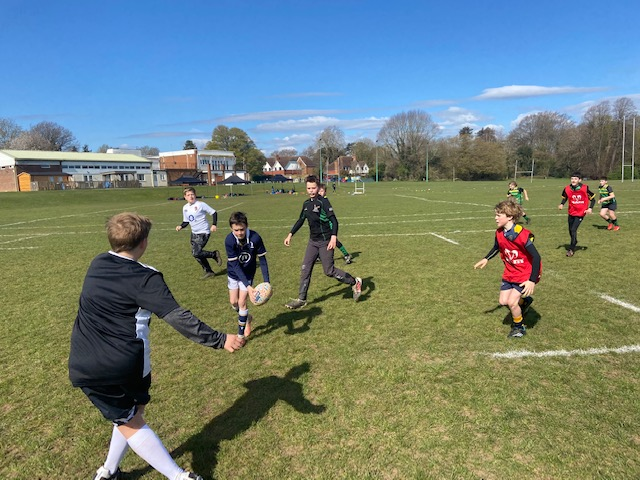 Eagles-Easter-Rugby-Camp-2021_8068