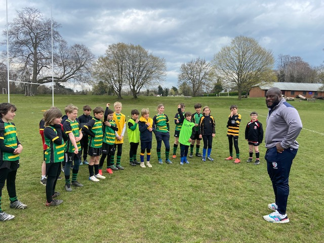 Eagles-Easter-Rugby-Camp-2021_8079