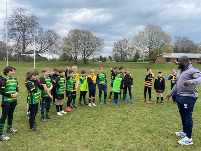 Eagles-Easter-Rugby-Camp-2021_8081