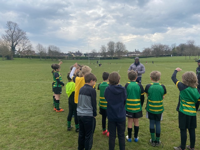 Eagles-Easter-Rugby-Camp-2021_8086