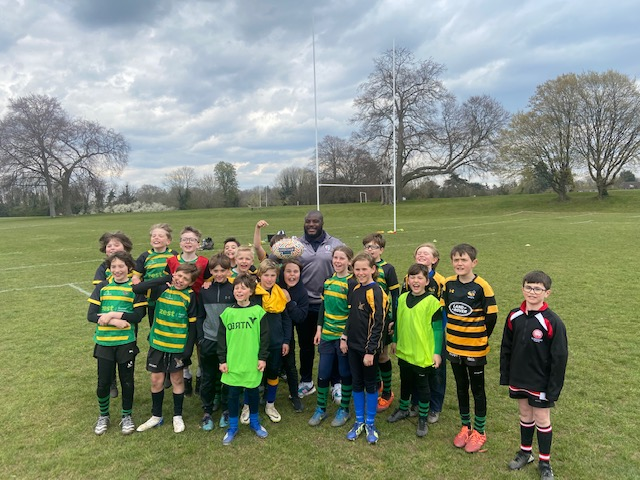 Eagles-Easter-Rugby-Camp-2021_8092
