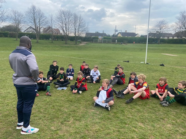 Eagles-Easter-Rugby-Camp-2021_8094