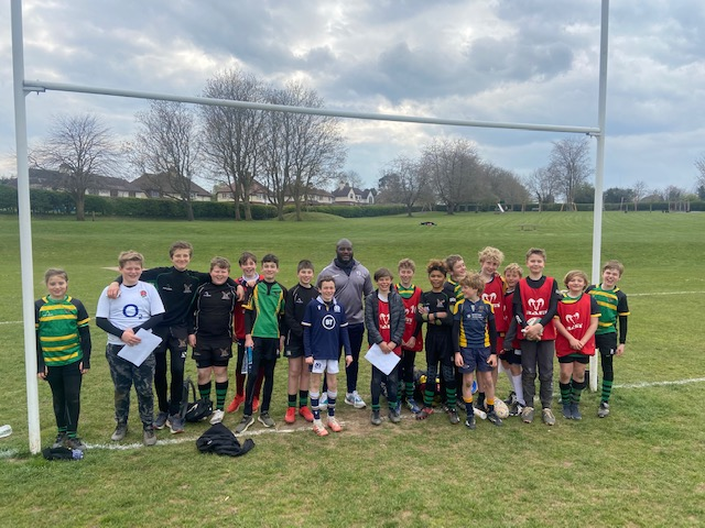 Eagles-Easter-Rugby-Camp-2021_8101