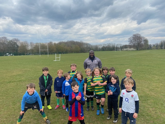Eagles-Easter-Rugby-Camp-2021_8107