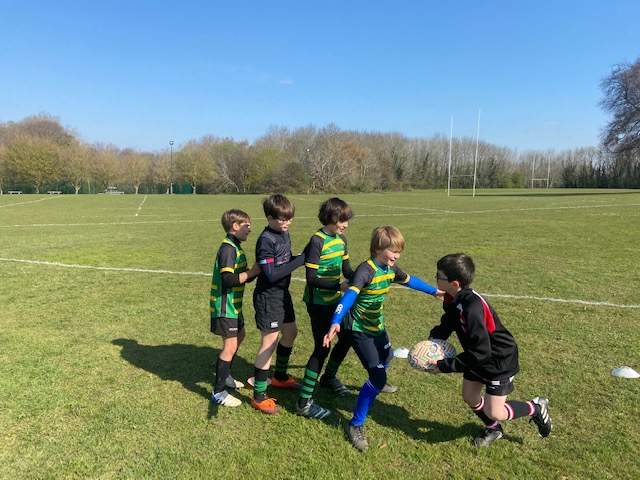 Eagles-Easter-Rugby-Camp-2021_8137