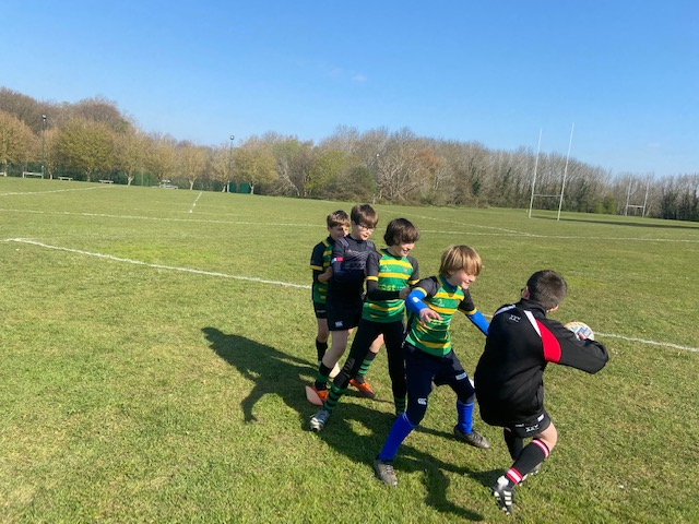 Eagles-Easter-Rugby-Camp-2021_8138