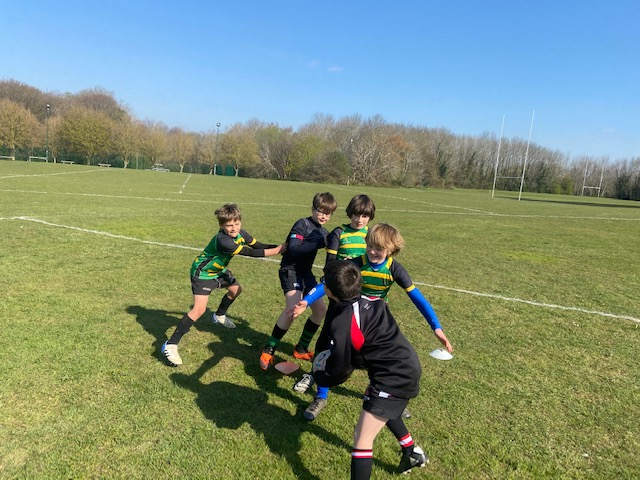 Eagles-Easter-Rugby-Camp-2021_8139